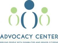 advocacy-center.200.150.s