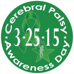 CP Awareness Day